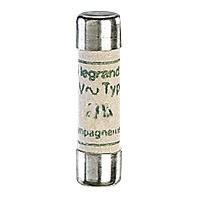 LEGRAND 012301 Zylindrische Sicherung
