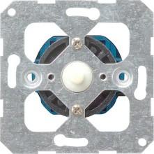 GIRA 014900 tufenschalter m.Nullstellung Einsatz