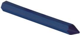 KAISER 1190-55 Signierkreide Farbe blau