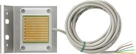 GIRA 057900 Regensensor 0-10V IP 65 Sensor