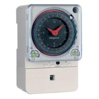 LEGRAND 049921 Polarrex Qkt 230V 50/60Hz