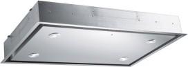 GORENJE DC9640X Dunstabzug,Kaminhaube,90cm,edelstahl