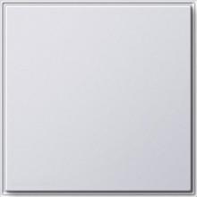 GIRA 026866 Blindabdeckung, TX_44, reinweiss