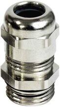 JACOB 50.029 Perfect-Kv-Ms PG29