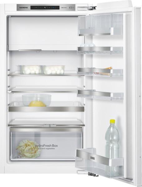 SIEMENS Einbaukühlschrank,int.,****,157L.,A++,we