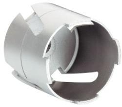 KAISER 1088-00 Diamant-Schleifkrone 82mm