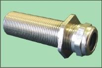 E-TERM MSD16/60MM WADI MS PG16 60mm verschraubung
