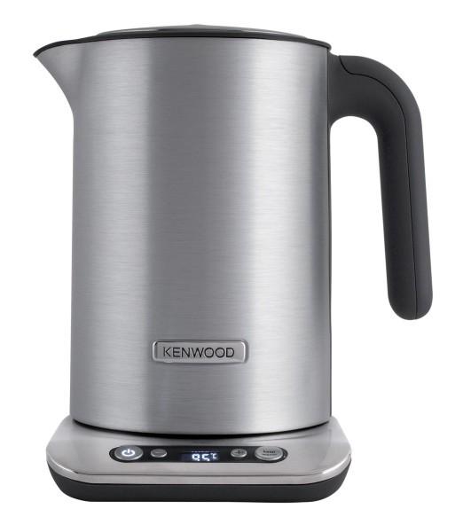 KENWOOD SJM610 Wasserkocher 2200W