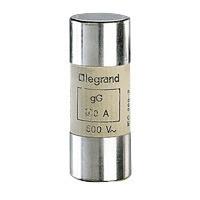 LEGRAND 015310 Zylindrische Sicherung