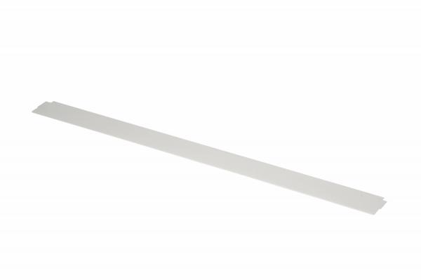 BOSCH BSHG KSZ1282 Ausgleichsblende 41 mm