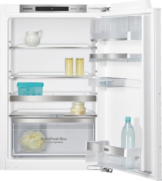 SIEMENS BSHG KI21RAD40 Einbaukühlschrank