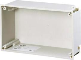 ABB GHQ6050059R0014 UP-KAST2 KNX UP-Kasten