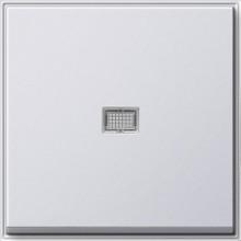 GIRA 029066 Wippe Kontrollfenster TX_44 rws