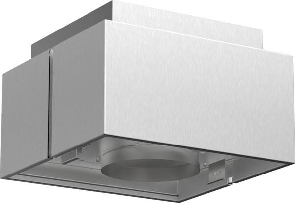 NEFF Z5280X0 CleanAir Umluftmodul