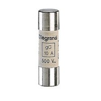 LEGRAND 014302 Zylindrische Sicherung