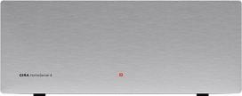 GIRA 052900 HomeServer 4 KNX/EIB