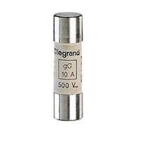 LEGRAND 014306 Zylindrische Sicherung