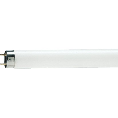 PHILIPS Leuchtstofflampe 18W 840 G13 D26/L590mm