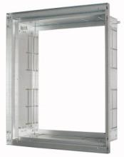 EATON BPZ-WB3S-1200/15/1 UP-Installationsverteiler MW f.3-Stufen-