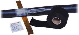 CELLPACK KRS Kabelmantel-Reparaturset mit selbstversc