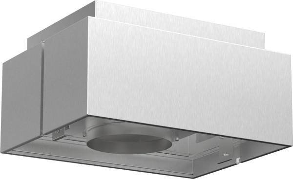 NEFF Z5286X0 CleanAir Umluftmodul