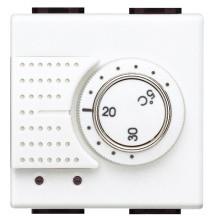 BTICINO N4441 Thermostat 230V