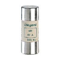 LEGRAND 015016 Zylindrische Sicherung