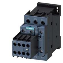 SIEMENS CP 3RT2024-1AL24 Schütz AC3:5,5kW 2S+2O AC230V 50/60Hz