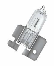 OSRAM 64173 UVS 55W 12V X511 Halogenscheinwerferlampe