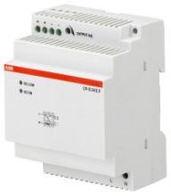 ABB 2CDG120037R0011 CP-D24/2.5 priOn, 24VDC, 2,5A*