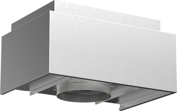 NEFF Z5276X0 CleanAir Umluftmodul