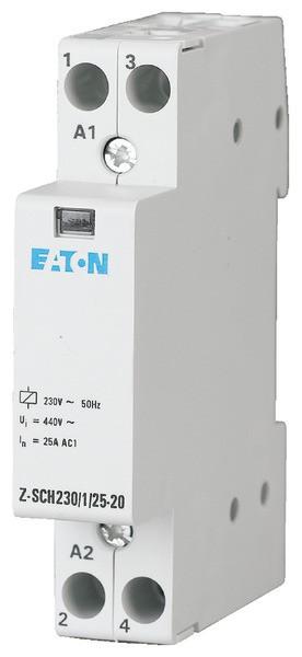 EATON Installationsschütz