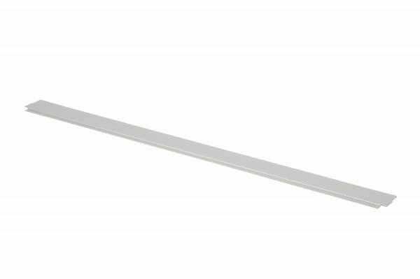 BOSCH BSHG KSZ1281 Ausgleichsblende 37mm