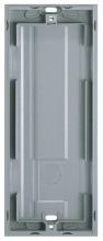 BTICINO 332711 Ap-Kasten Mini Sfera