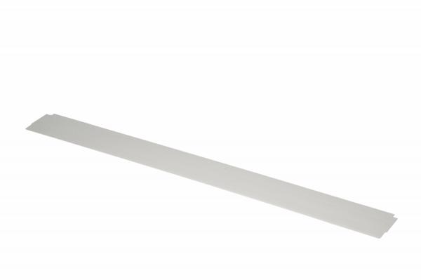 BOSCH BSHG KSZ1283 Ausgleichsblende 56 mm