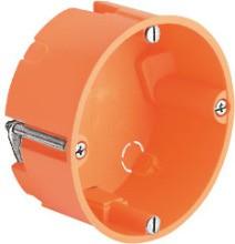 KAISER 9061-00 Hohlwand-Gerätedose H=35mm