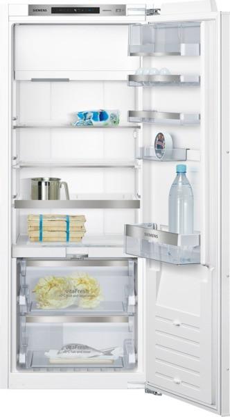 SIEMENS Einbaukühlschrank,int.,****,0G,207L.,A++