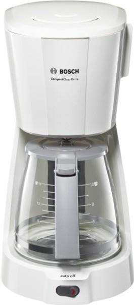 BOSCH BSHG CP TKA3A031 Kaffeeautomat