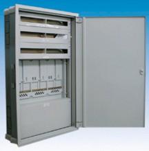 MEHLER UMZV3-N11/TN Zählerverteiler UP,3ZP,3x34TE,EVN,B790xH1230xT245mm