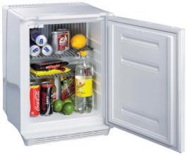 Dometic Mini Kühlschrank : Minikühlschrank dek absorber cm l dometic ds weiss
