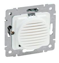 LEGRAND 775718 Einsatz Gong 230V Ultra/Email
