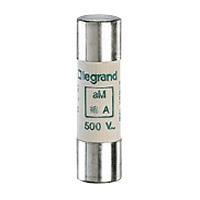 LEGRAND 014010 Zylindrische Sicherung