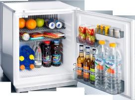 Mini Kühlschrank 30 30 : Husky coolcube kühlschrank becks design l ab