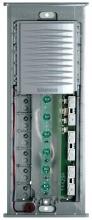 BTICINO 342702 Audiomodul Mini Sfera
