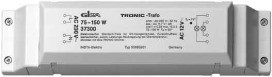 GIRA 037300 Tronic Trafo 20 150W Elektronik ws