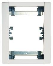BTICINO 16103LT Installationsset