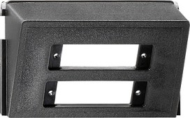 GIRA 008900 Einsatz Datenhaube SC AMP Zub.