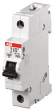 ABB 2CDS281001R0255 Automat S201P-B25