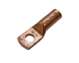 HAUPA 290066 Presskabelschuh 150mm² M10 blank