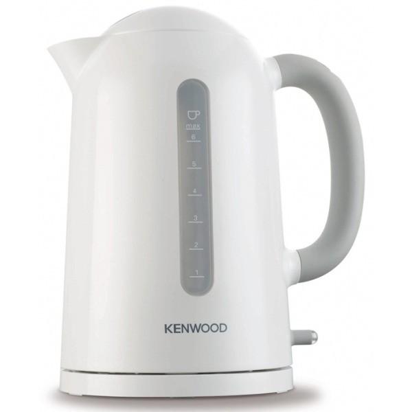 KENWOOD JKP230 Wasserkocher 2200W